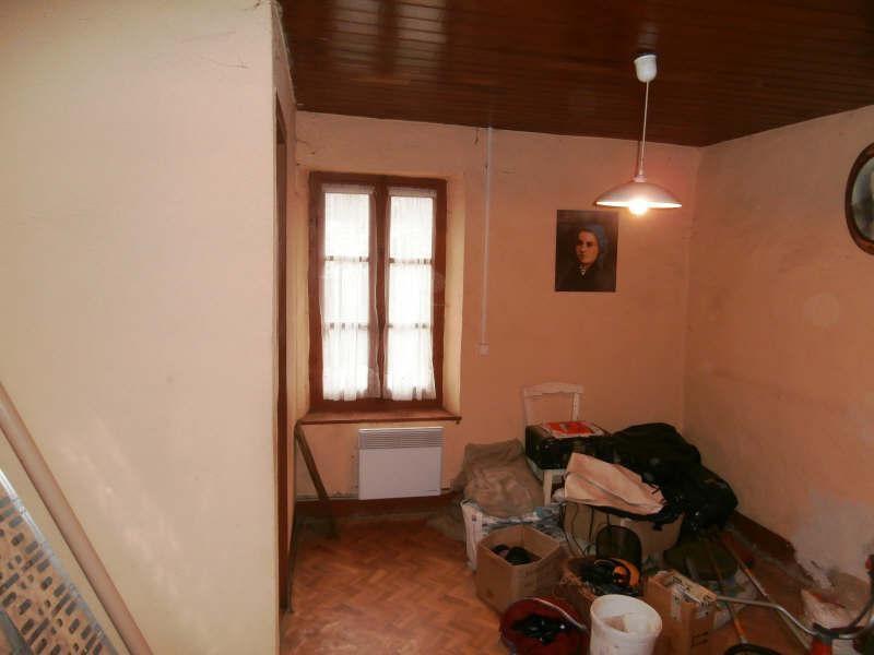 Vente maison / villa Environs de castres 35000€ - Photo 8