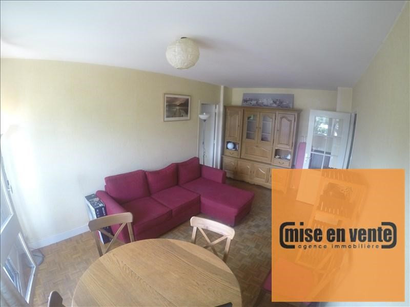 出售 公寓 Champigny sur marne 153000€ - 照片 1