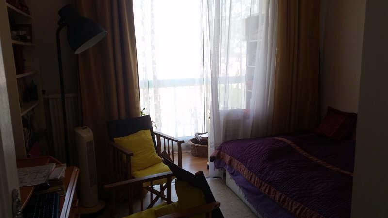 Sale apartment La valette du var 166000€ - Picture 8