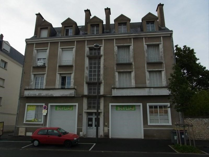 Location appartement Vendome 438€ CC - Photo 10