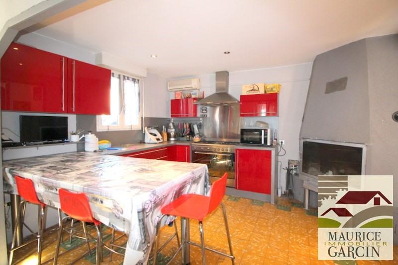 Vente appartement Cavaillon 241000€ - Photo 6