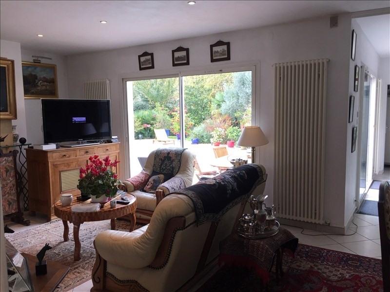 Vente de prestige maison / villa Saint sulpice de royan 574750€ - Photo 3