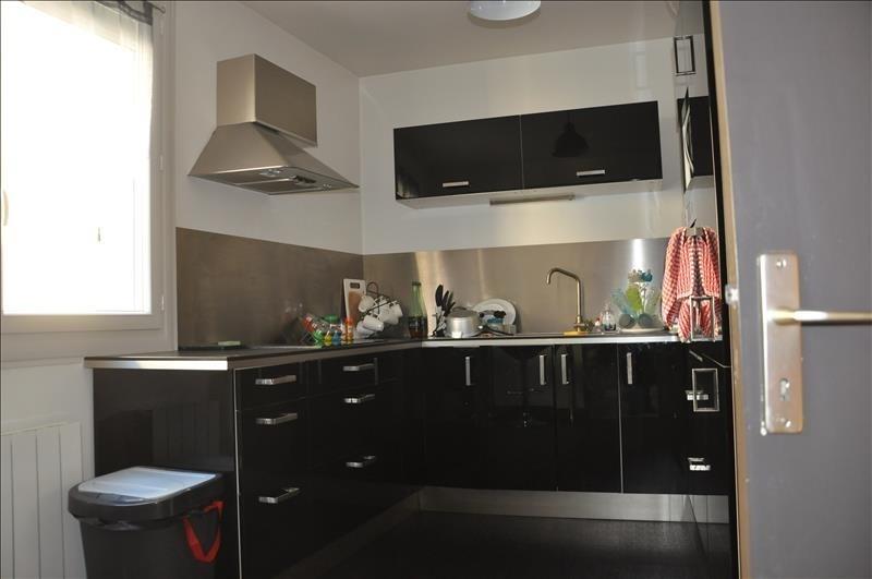 Vente appartement Oyonnax 108000€ - Photo 5