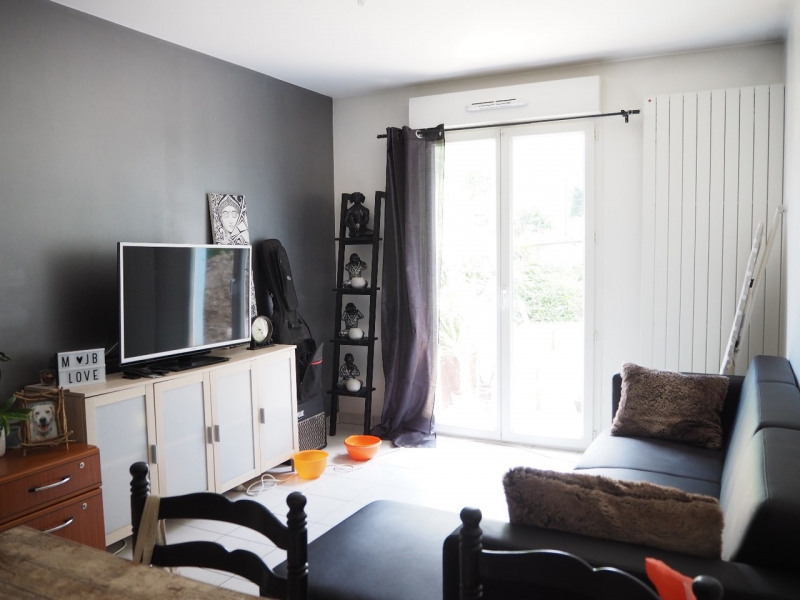 Vente appartement Annecy 177 000€ - Photo 2