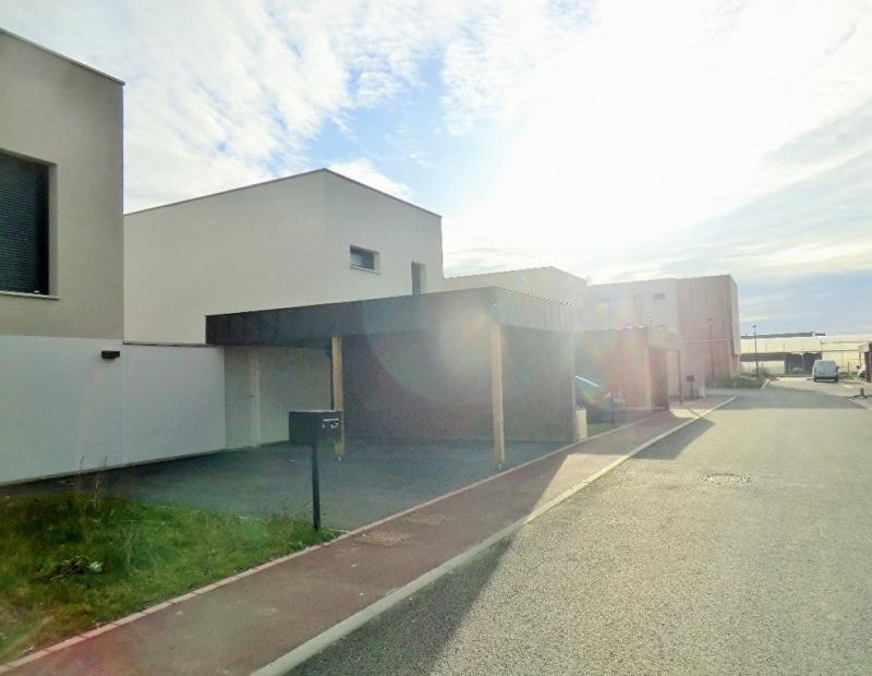Vente immeuble Illies 180000€ - Photo 4