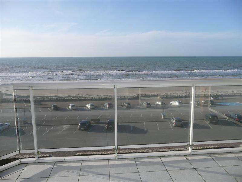 Location vacances appartement Stella plage 516€ - Photo 10