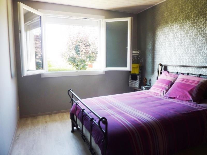 Vente maison / villa Laignelet 192400€ - Photo 6