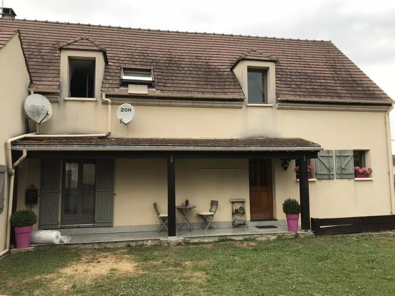 Vente maison / villa Us 367 000€ - Photo 1