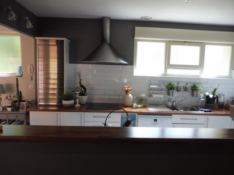 Vente maison / villa Maulevrier 252900€ - Photo 3