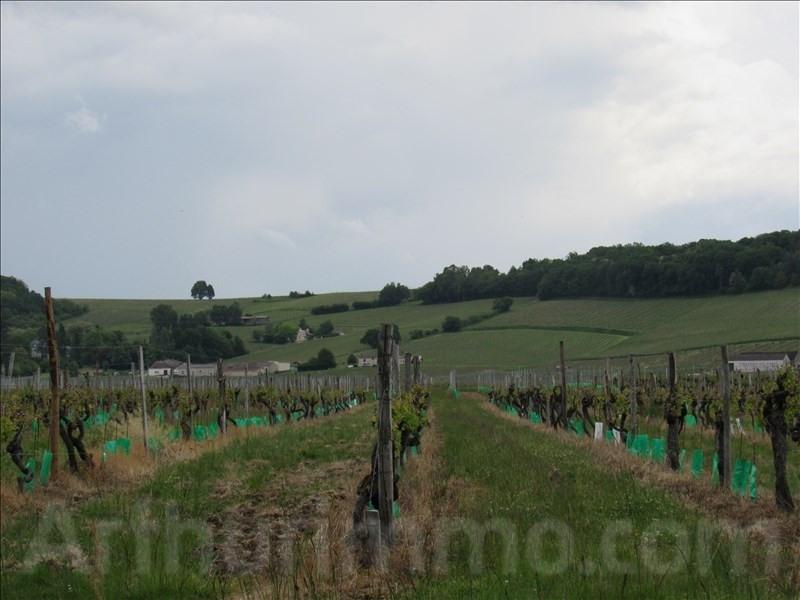 Sale house / villa Bergerac 163000€ - Picture 2