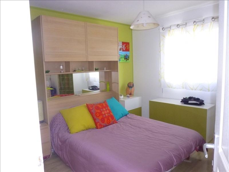 Vente maison / villa Theze 245200€ - Photo 6