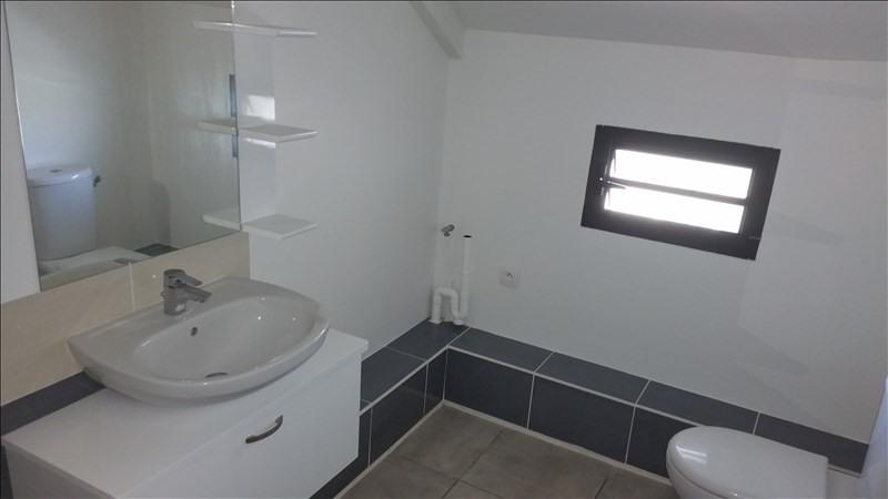 Sale apartment Le gosier 310030€ - Picture 9