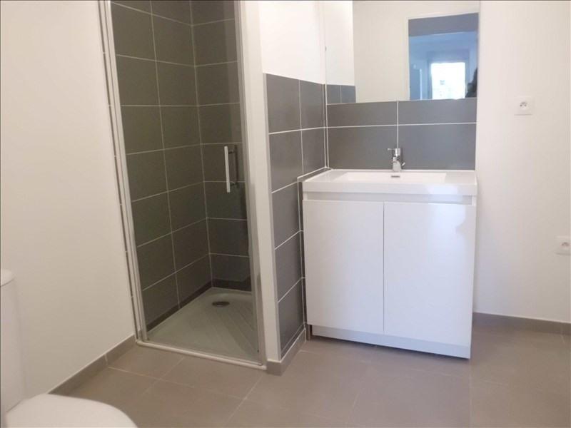 Location appartement Mercury 570€ CC - Photo 5