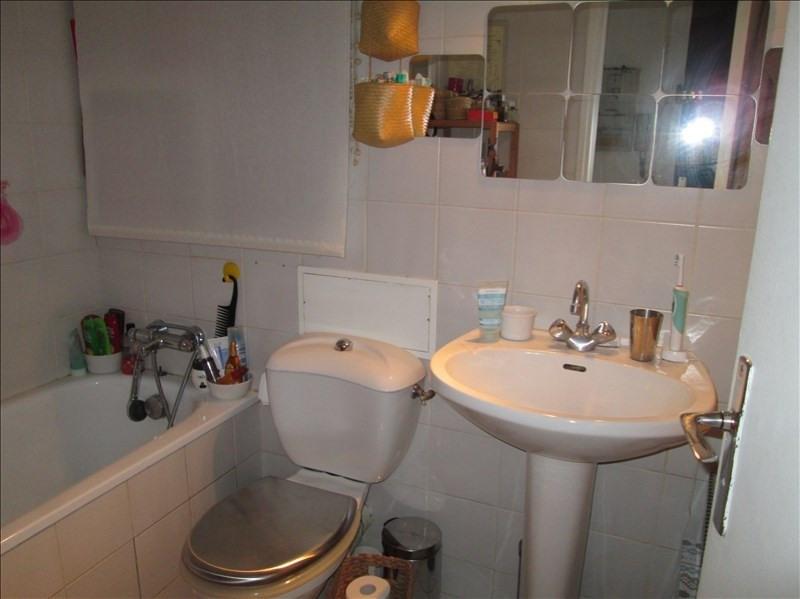 Location appartement Jouy en josas 692€ CC - Photo 4
