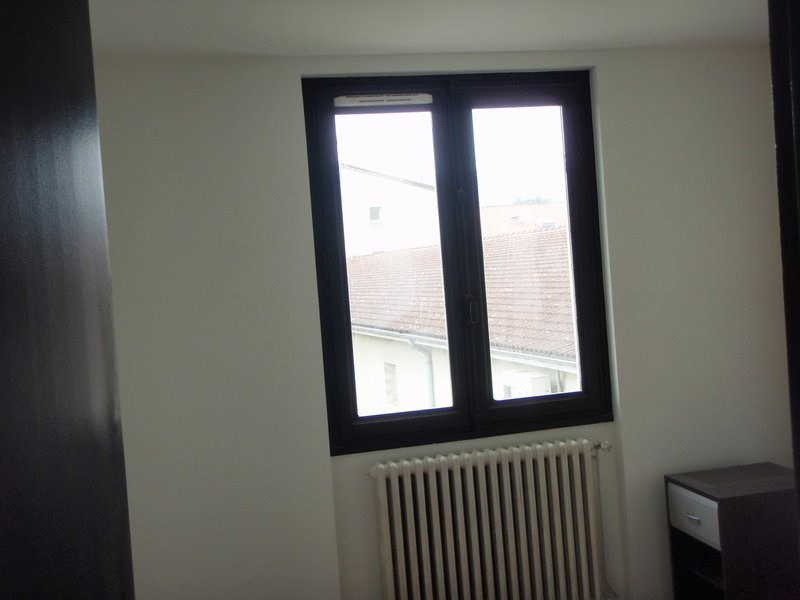 Vente appartement Tain l hermitage 125 000€ - Photo 1