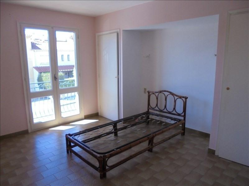 Sale house / villa Perpignan 249000€ - Picture 5