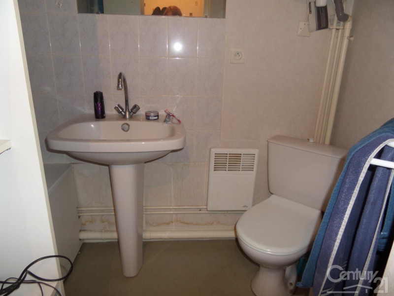 Location appartement 14 405€ CC - Photo 7