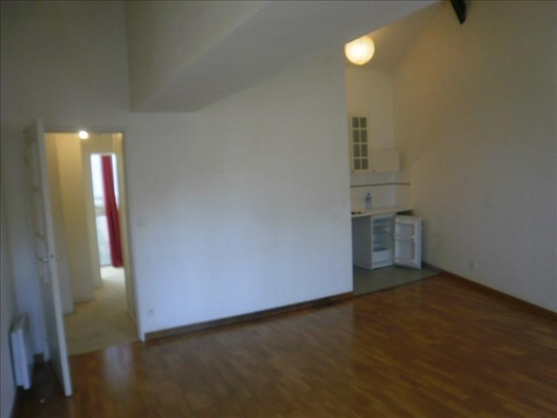Location appartement Toulouse 765€ CC - Photo 7