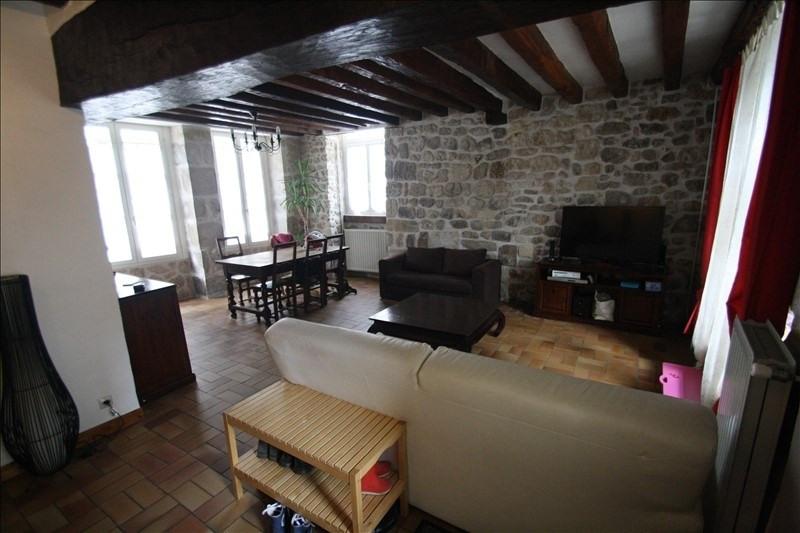 Vente maison / villa La ferte milon 187500€ - Photo 2
