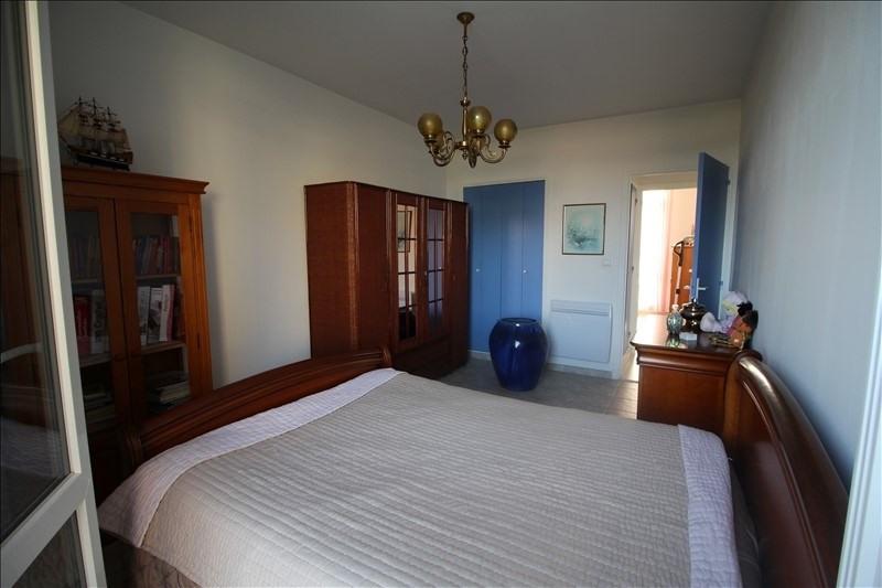 Sale apartment Ajaccio 223600€ - Picture 4