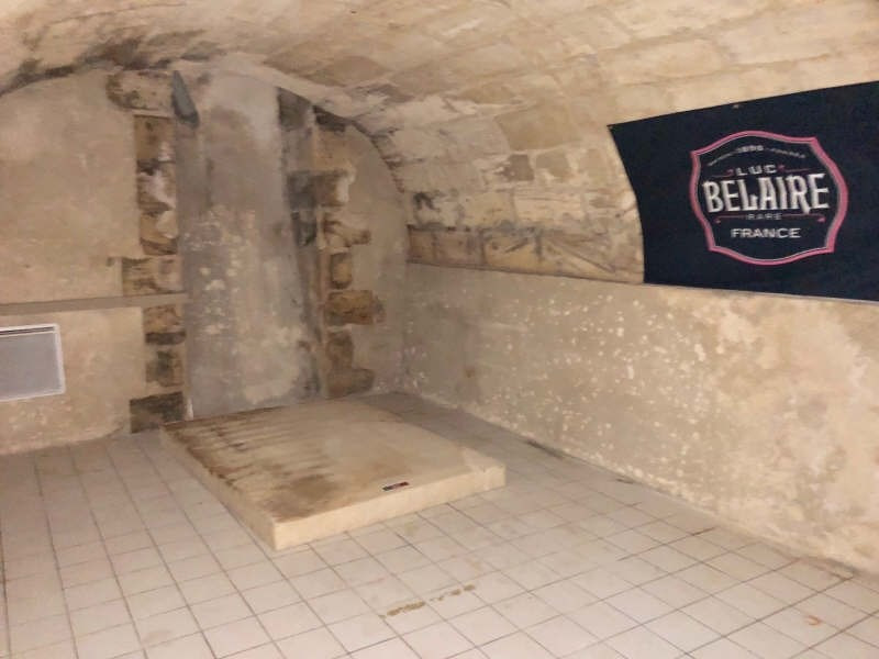 Vente appartement Bordeaux 260 000€ - Photo 8