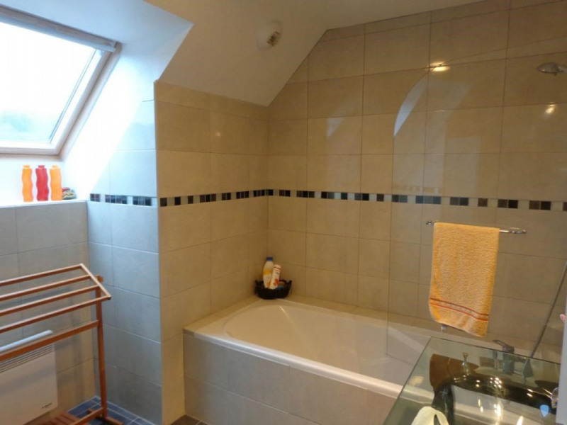 Vente maison / villa Cambremer 241500€ - Photo 9