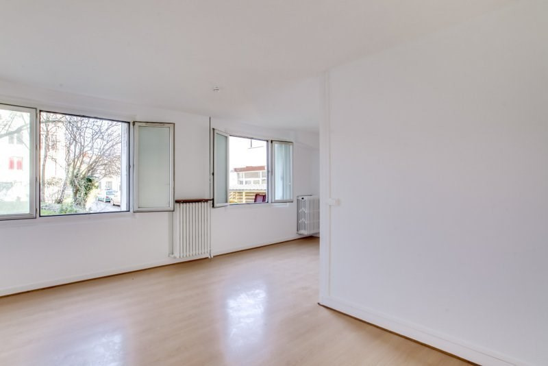 Sale apartment Montreuil 195000€ - Picture 1