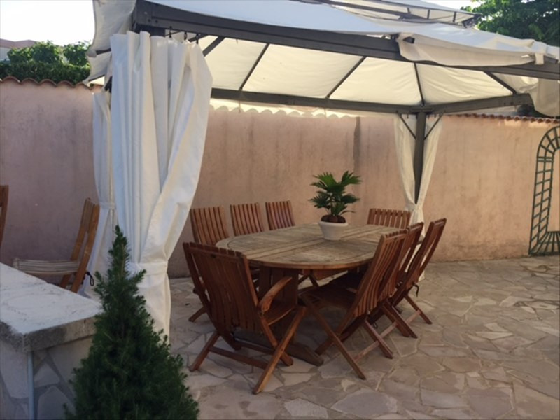 Sale house / villa Lunel 365 000€ - Picture 6