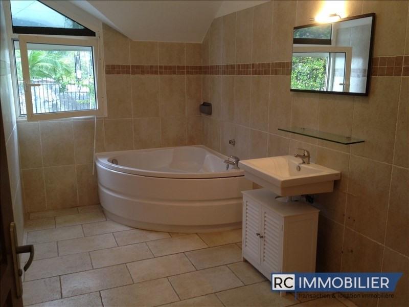 Vente maison / villa La bretagne 292000€ - Photo 5