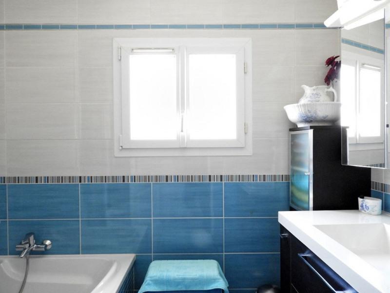 Sale house / villa Vaux sur mer 243800€ - Picture 13