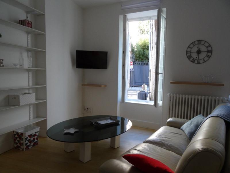 Location appartement Agen 600€ CC - Photo 3