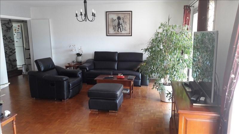 Rental apartment Toulon 880€ CC - Picture 1