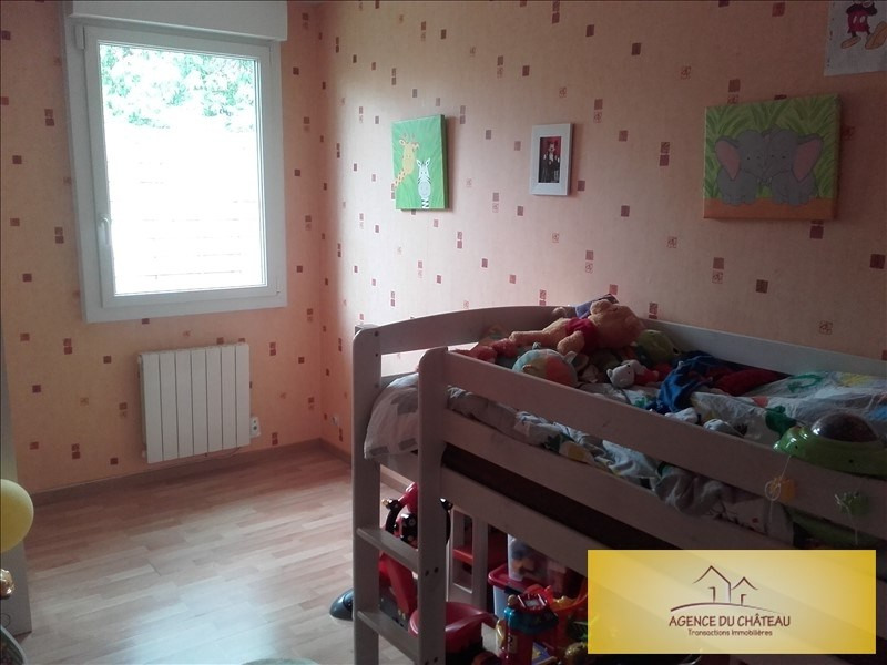 Verkoop  huis Bonnieres sur seine 215000€ - Foto 7