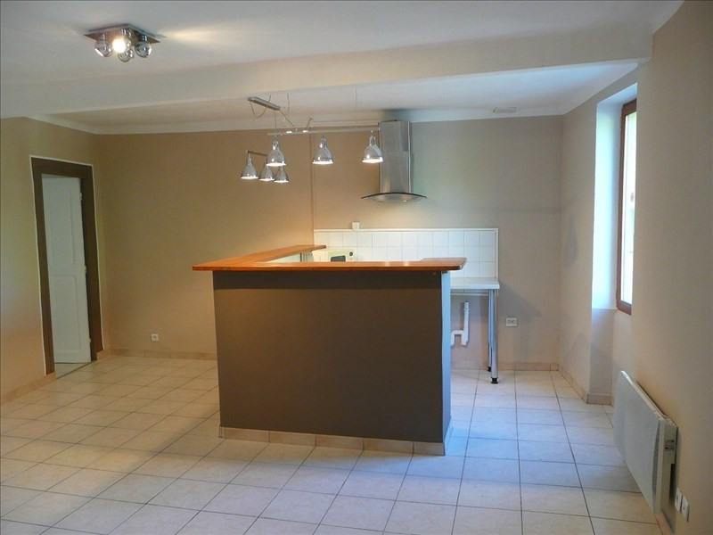 Investment property building Manosque 224 700€ - Picture 2