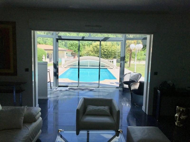 Vente de prestige maison / villa Claye souilly 1225000€ - Photo 13