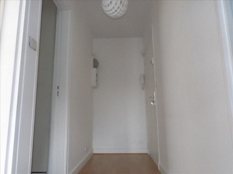 Vente appartement Senlis 174000€ - Photo 4