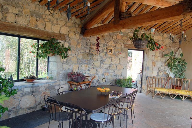 Deluxe sale house / villa Le canton de fayence 950000€ - Picture 14