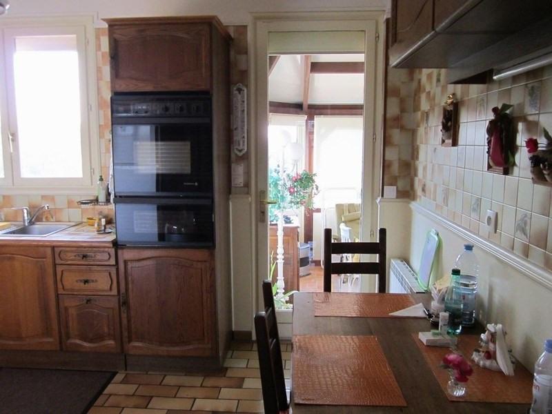 Sale house / villa Touques 477000€ - Picture 4