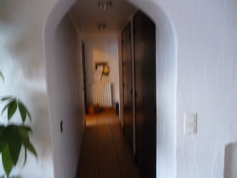 Rental apartment Semeac 680€ CC - Picture 4