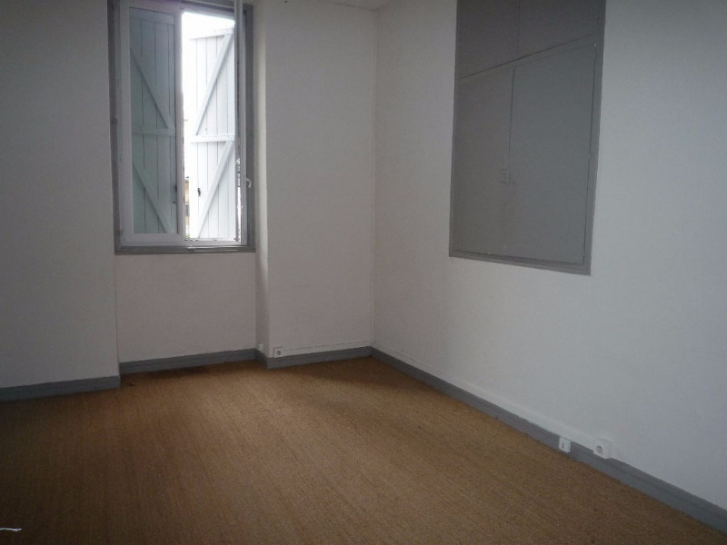 Rental office Limoges 890€ +CH - Picture 2