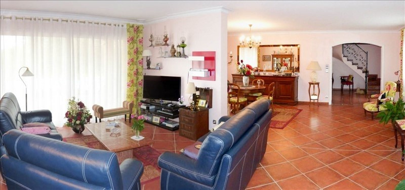 Vente maison / villa Gaillac 385000€ - Photo 8