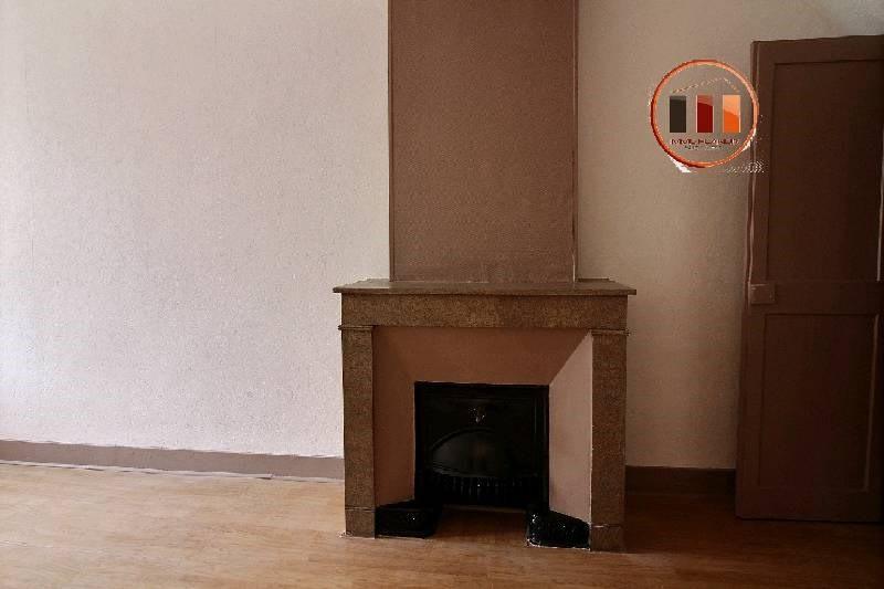 Vente maison / villa Vernaison 245000€ - Photo 3