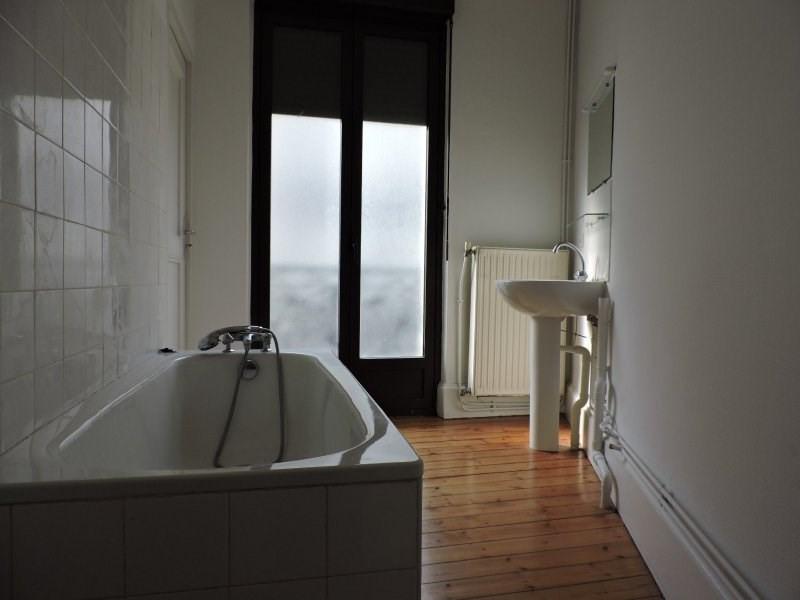 Location appartement Agen 490€ +CH - Photo 4