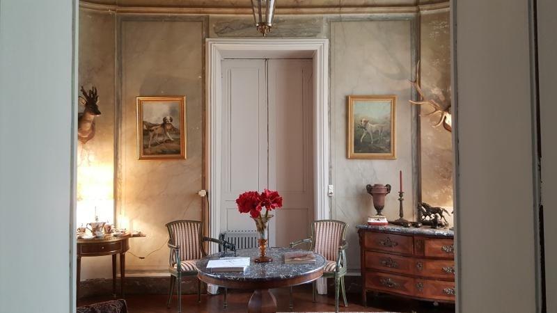 Vente de prestige maison / villa Bayeux 576000€ - Photo 2