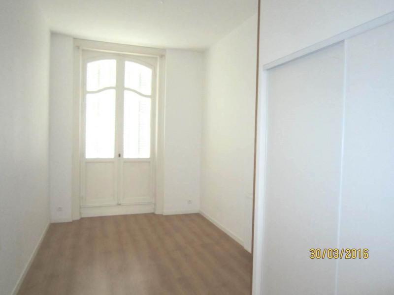 Location appartement Cognac 535€ CC - Photo 4