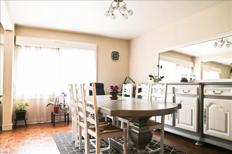 Vente maison / villa Tournan en brie 299000€ - Photo 2