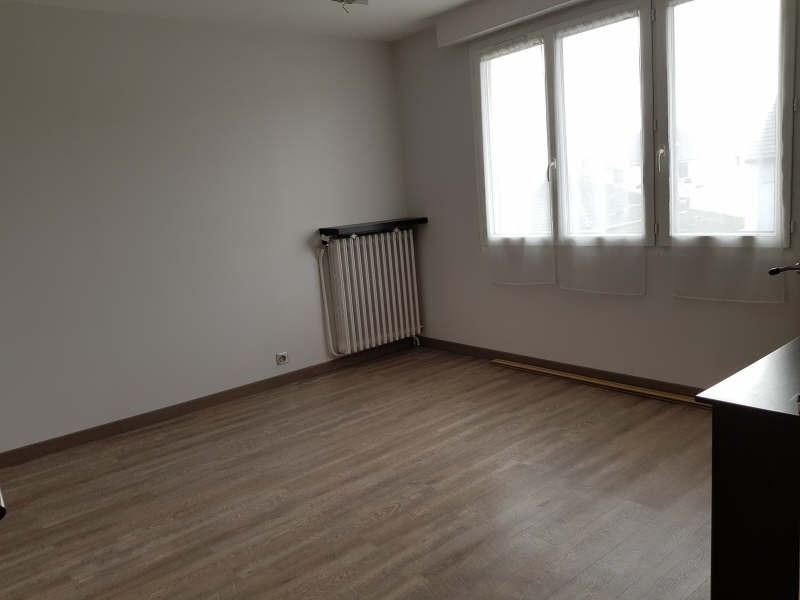 Sale house / villa Sartrouville 419000€ - Picture 6