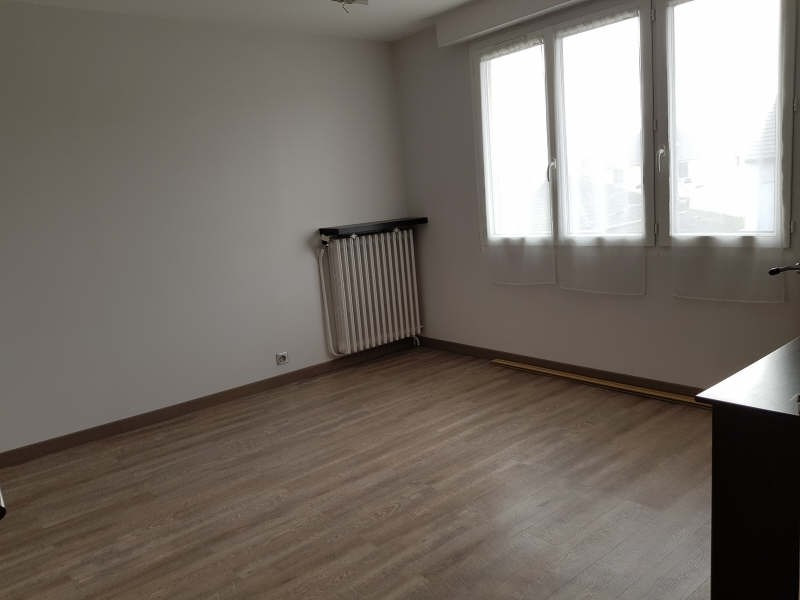 Vendita casa Sartrouville 419000€ - Fotografia 6