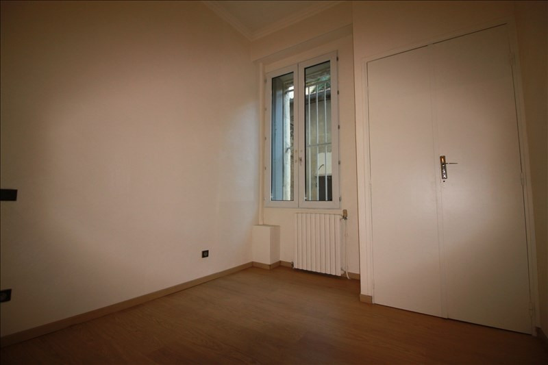 Vente appartement Montpellier 227 000€ - Photo 5