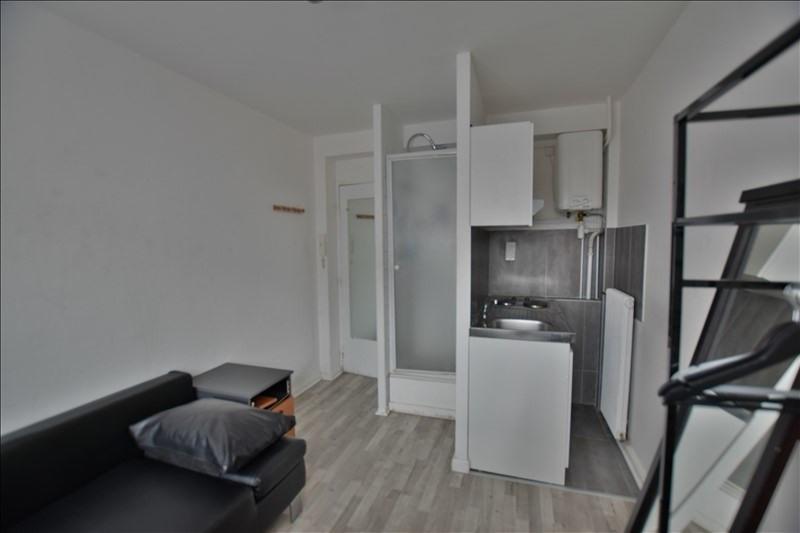 Vente appartement Pau 22000€ - Photo 2